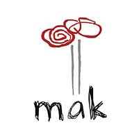 szj-referenciak-logok-mak_200x200
