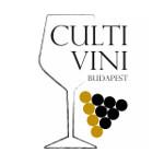 CultiVini logo