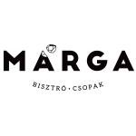 Marga_logo_BLACK_SZJ
