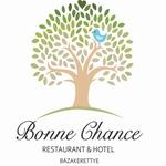 150x150 Bonne Chance logo