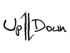 upndown_logo