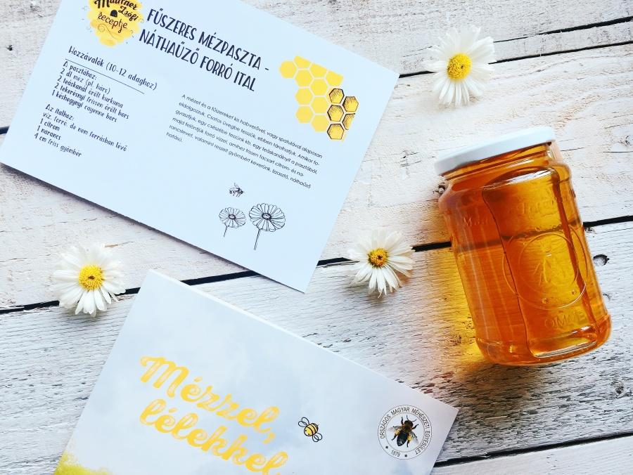 10 csodás tény a magyar mézekről