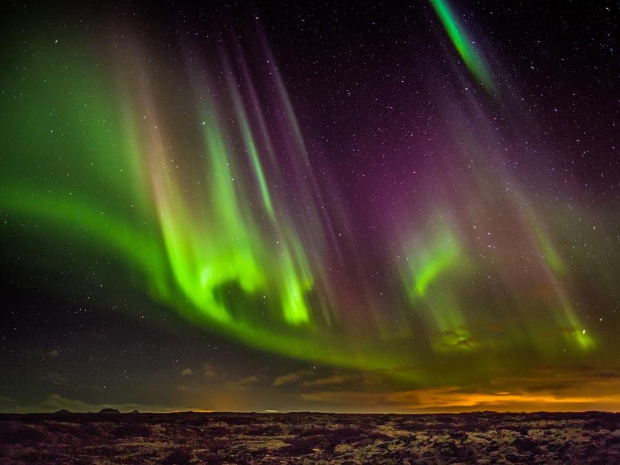 10 + 1 dolog, amit nem tudtál Izlandról