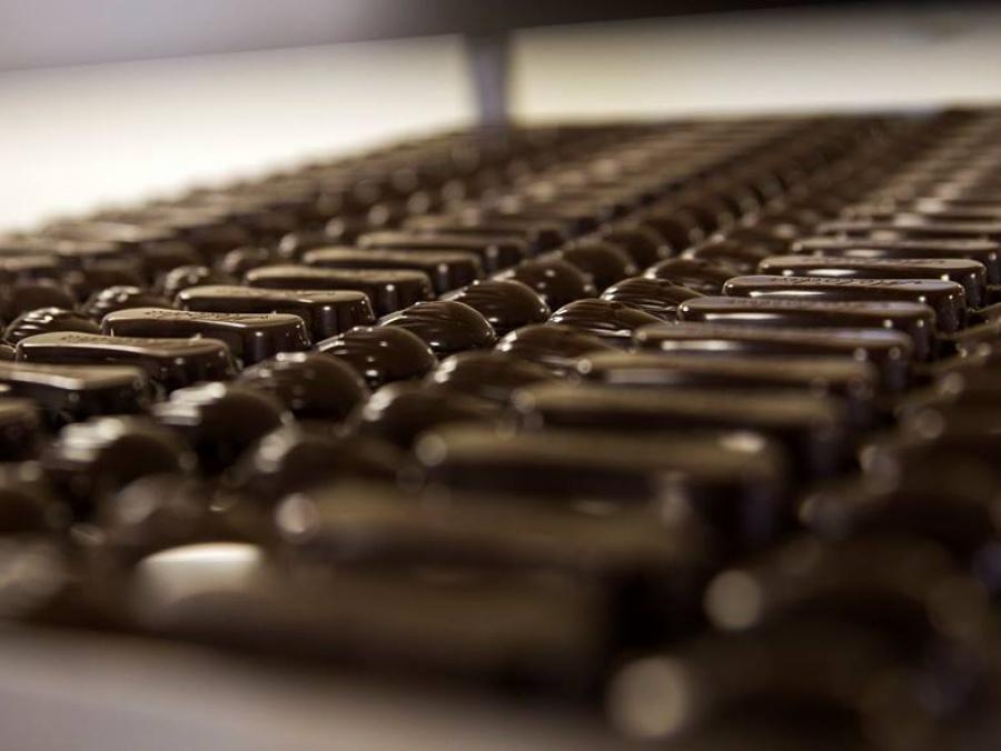 6 tipp, hogy hogyan kóstoljunk helyesen csokoládét
